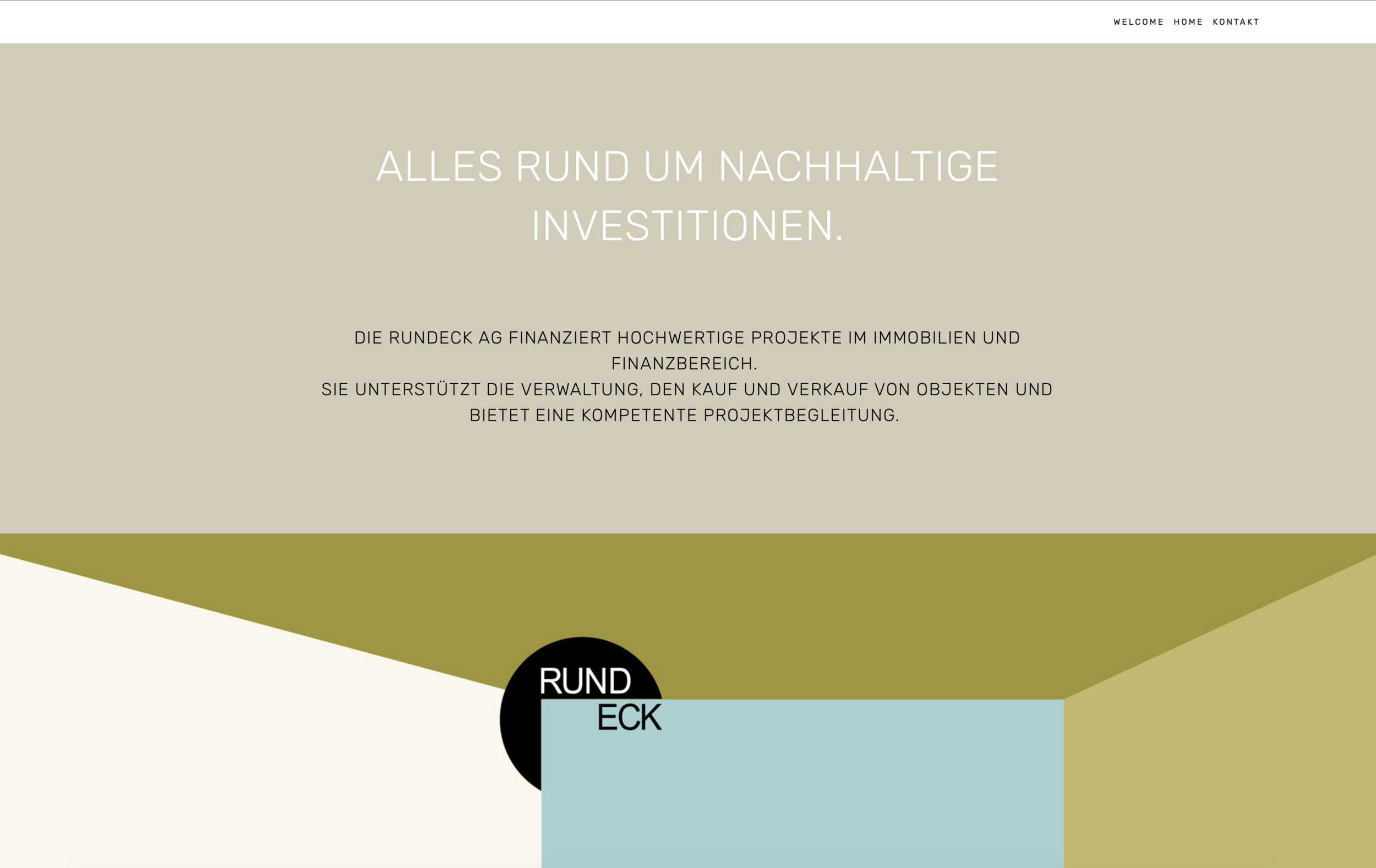 rundeck5.png