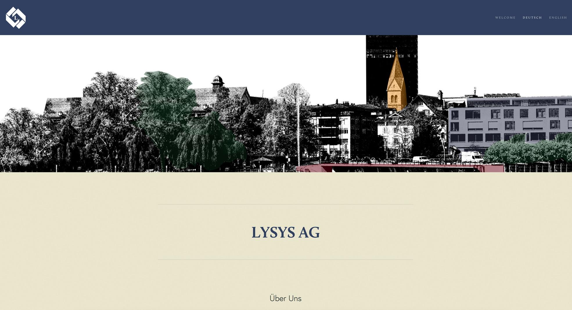 lysys8.jpg