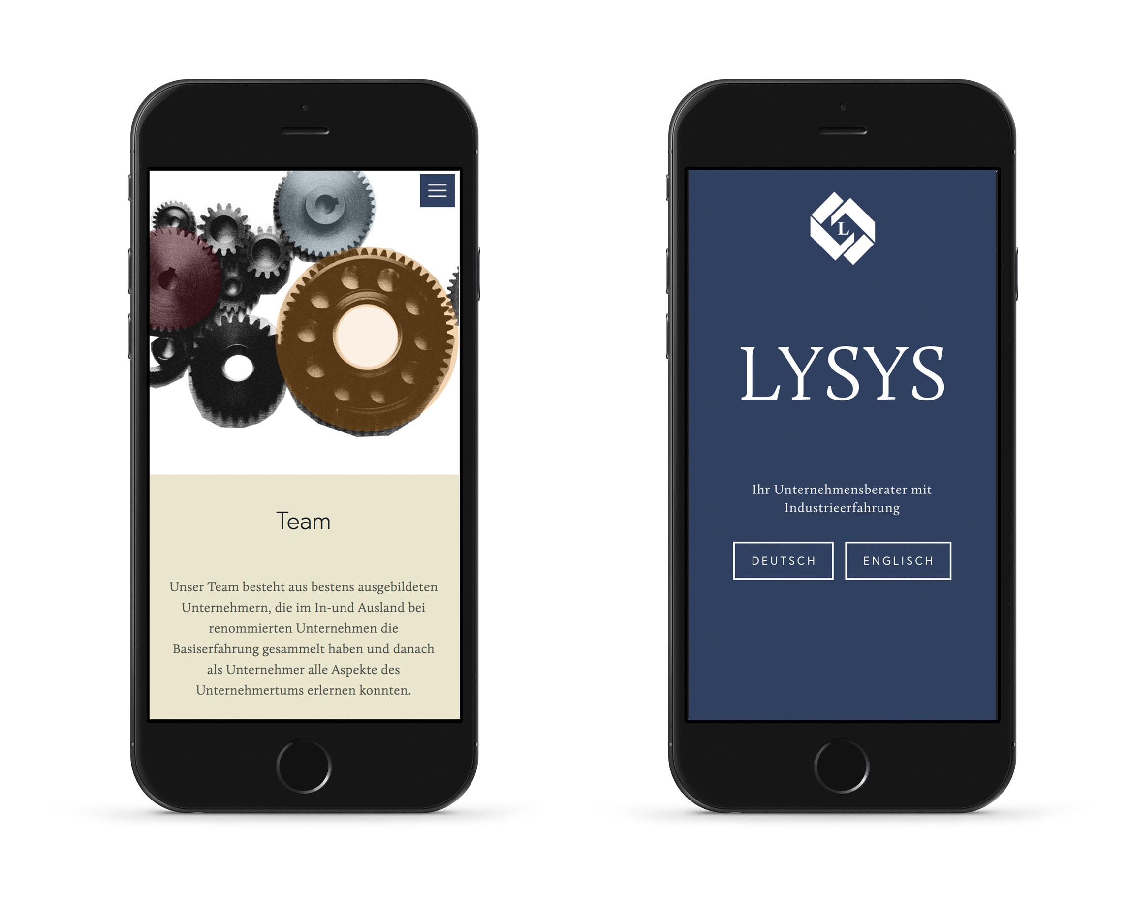 lysys9.jpg