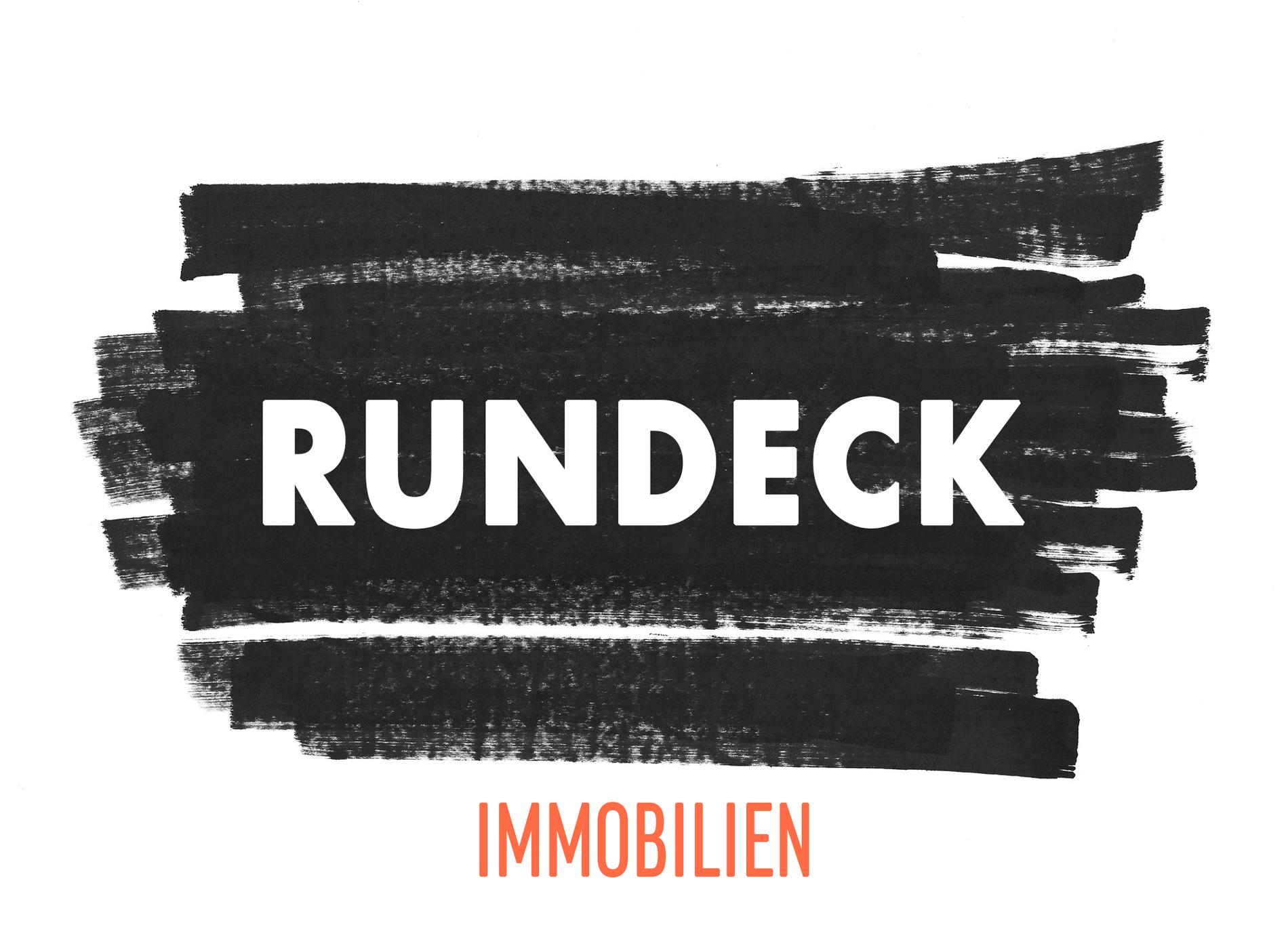ruendeck.jpg