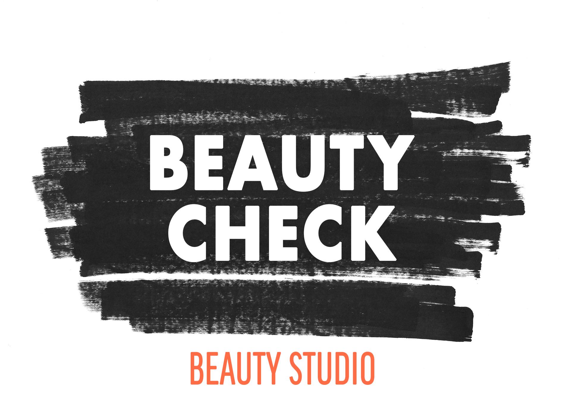 beautycheck.jpg