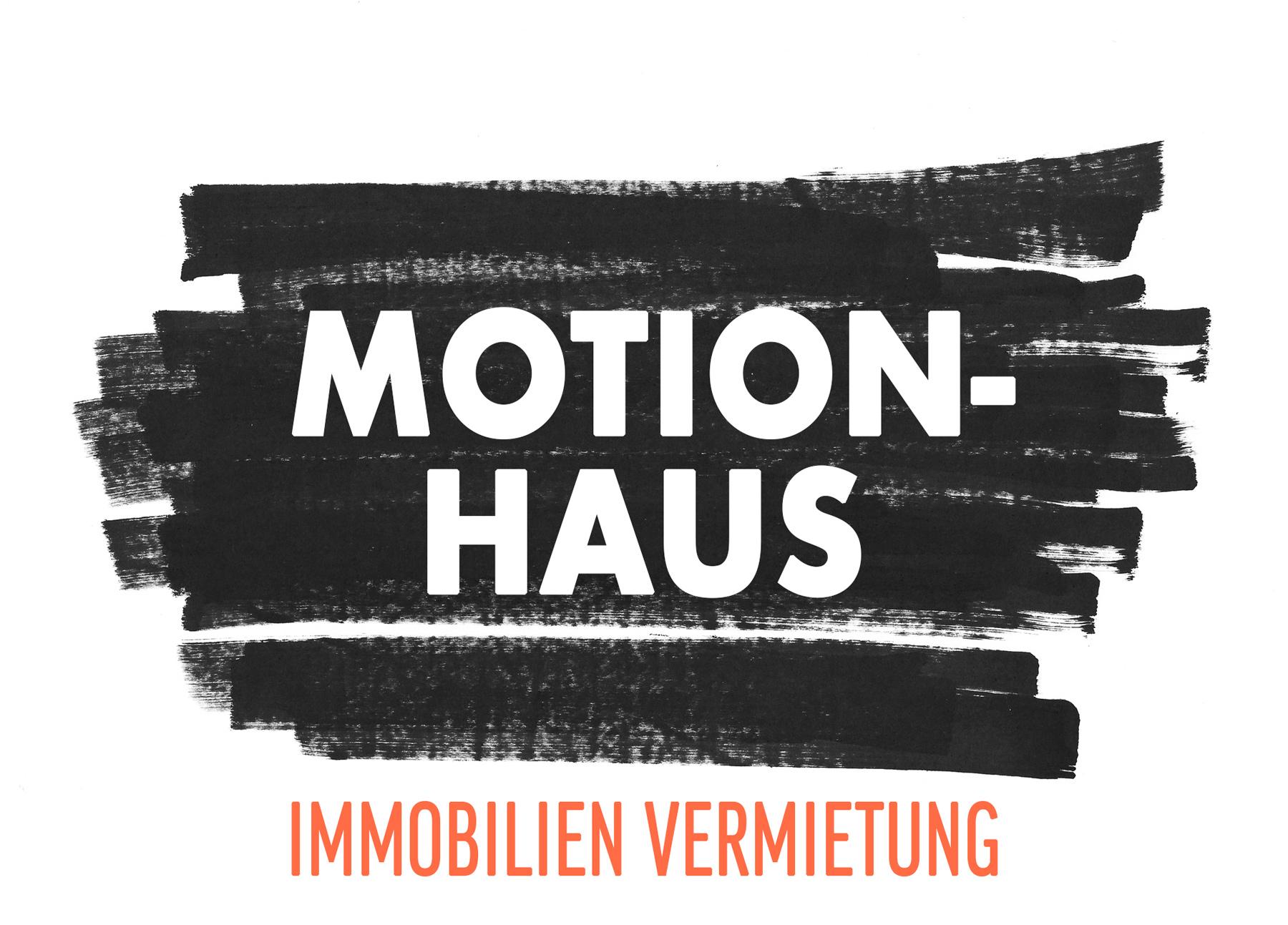 motionhaus.jpg