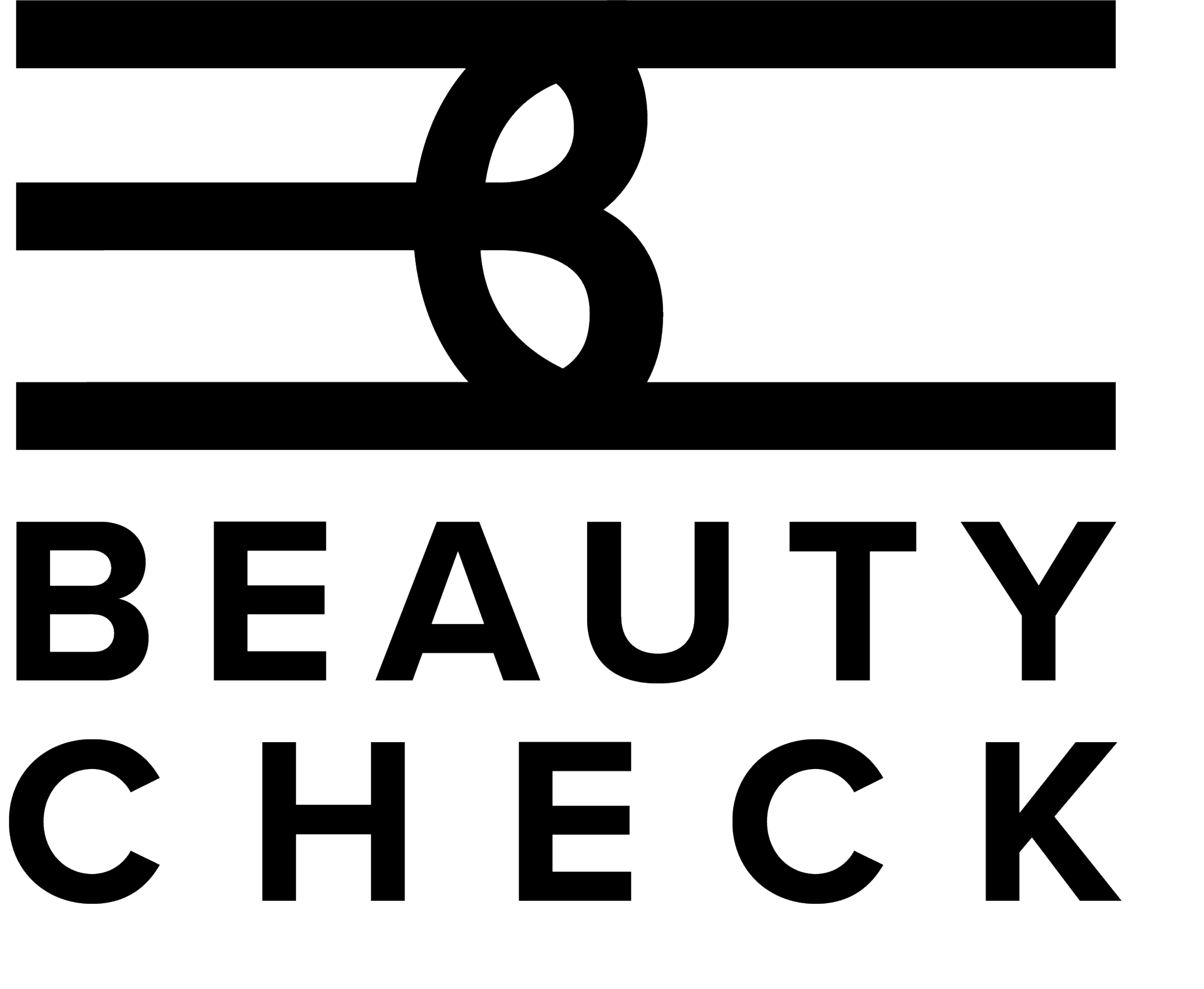 beautycheck.png