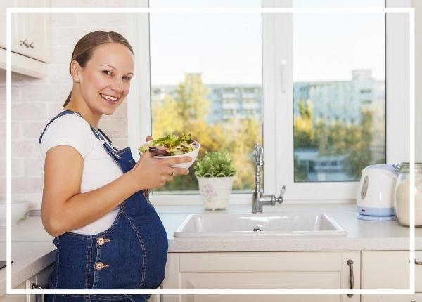 healthyfood3.jpg