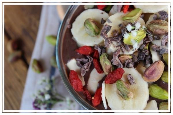healthyfood2.jpg