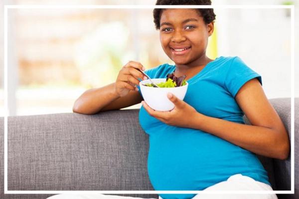 healthyfood4.jpg