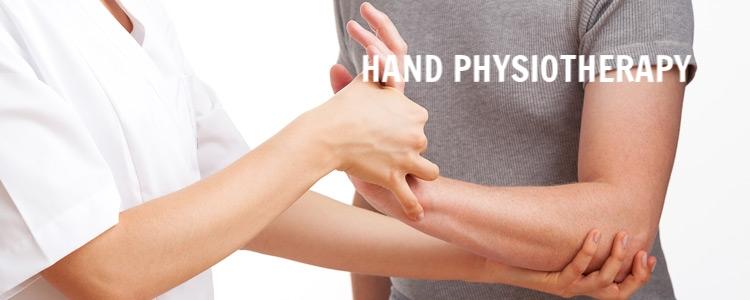 Hand-and-Arm-750x300.jpg