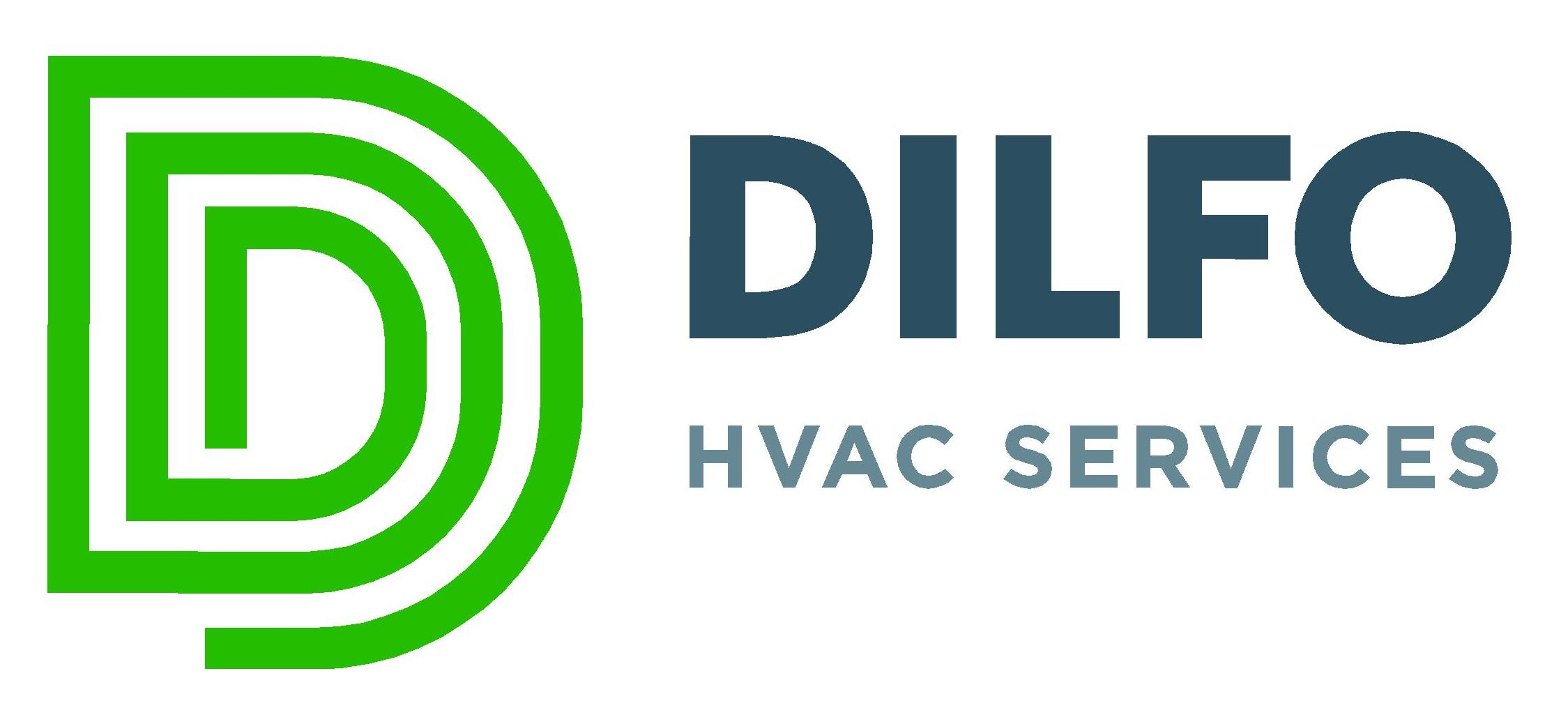 Y Cycle is proudly powered by dilfo hvac services