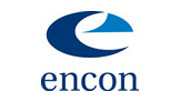 Encon Logo.jpg