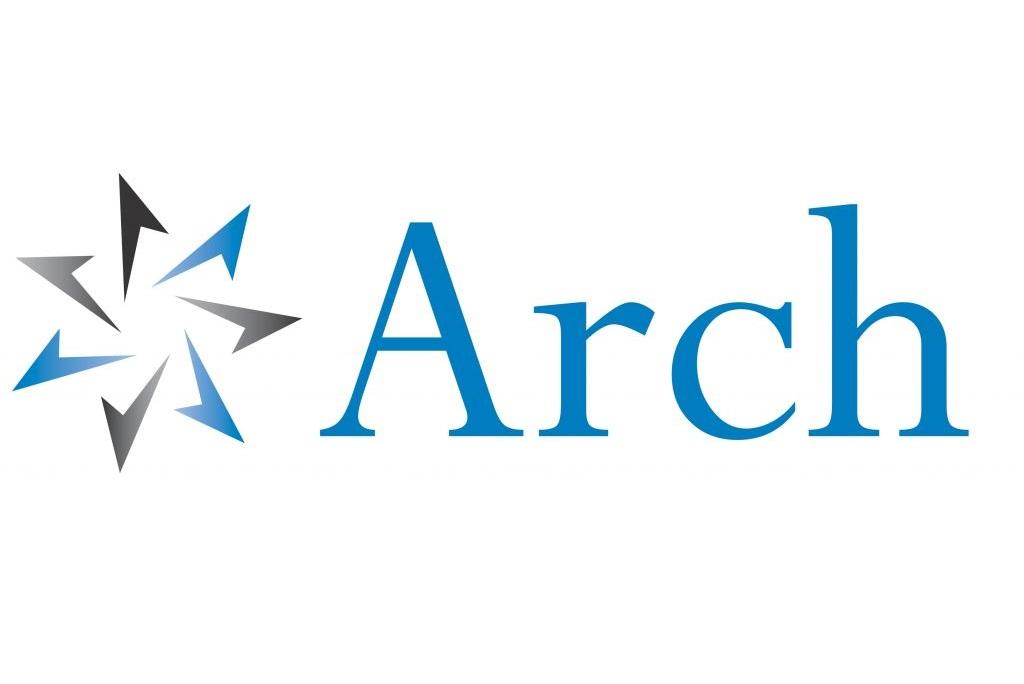 ARCH_NEWLOGO_INS_RGB.jpg