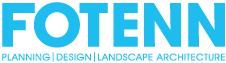 FOTENN-Logo-Alt3-CMYK.JPG