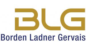 Borden-Ladner-300x147.png