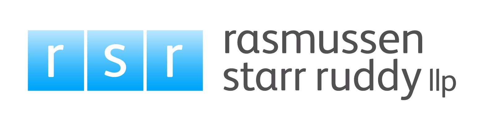 rsr-logo-2011.jpg