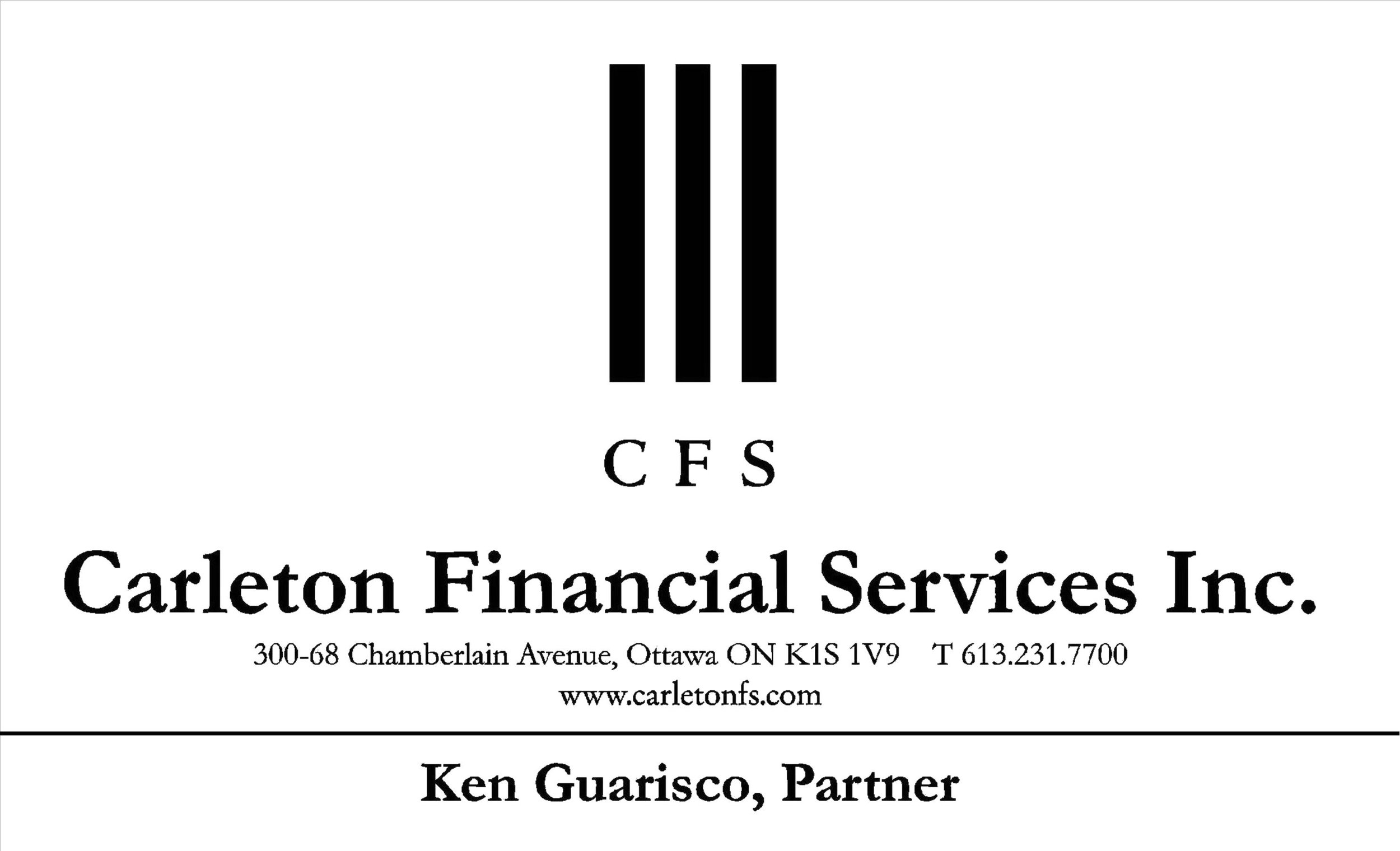 Carleton Financial.jpg