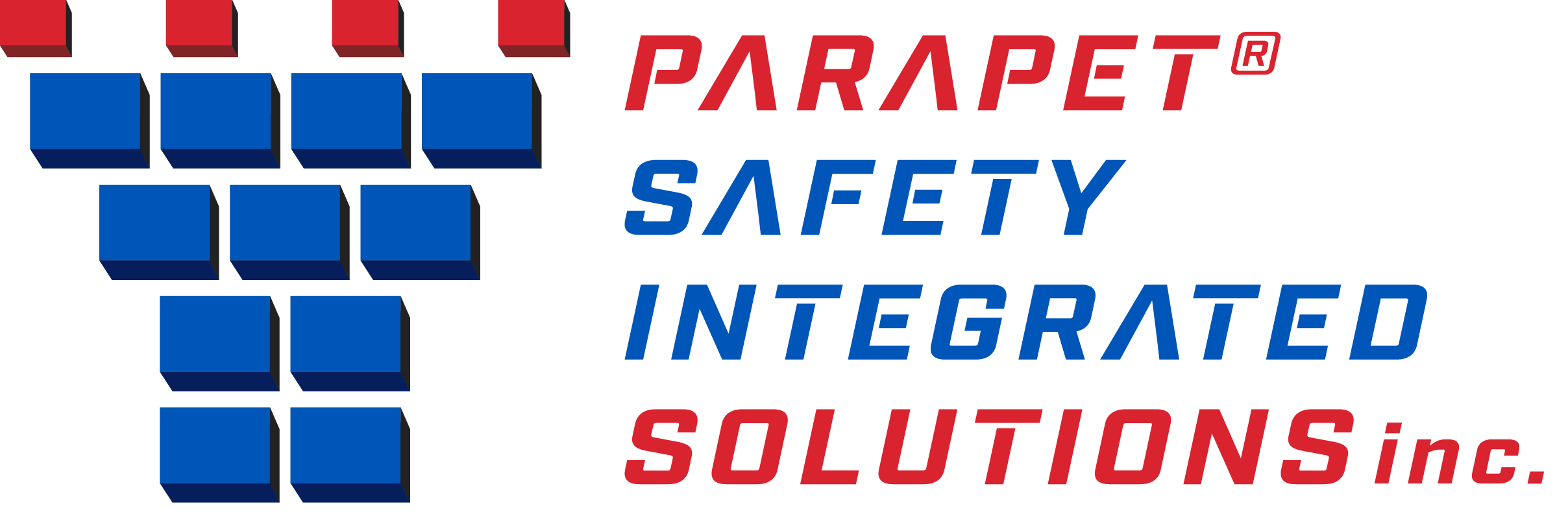 Parapet Safety Integrated Solutions