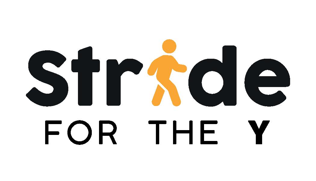 YMCA-Stride-Logo-02.png