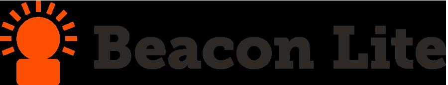 beaconlite_logo.png