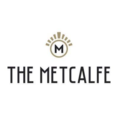 The Metcalfe Logo.jpg
