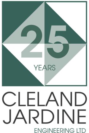cleland+jardine.png