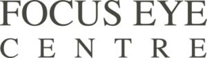 Focus+Eye+Logo.png