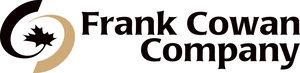 Frank+Cowan.jpg