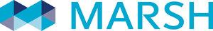Marsh+Logo.jpg
