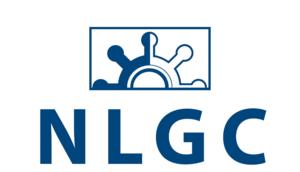 NLGC.png