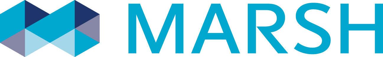 Marsh Logo.jpg