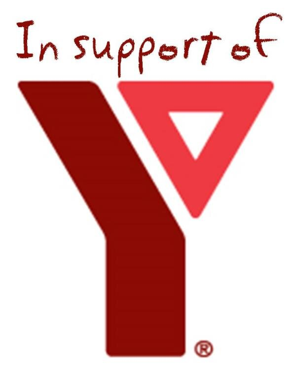 In support of Y Logo.jpg