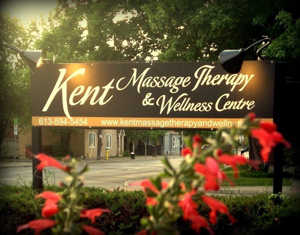 Kentmassagetherapy.jpg