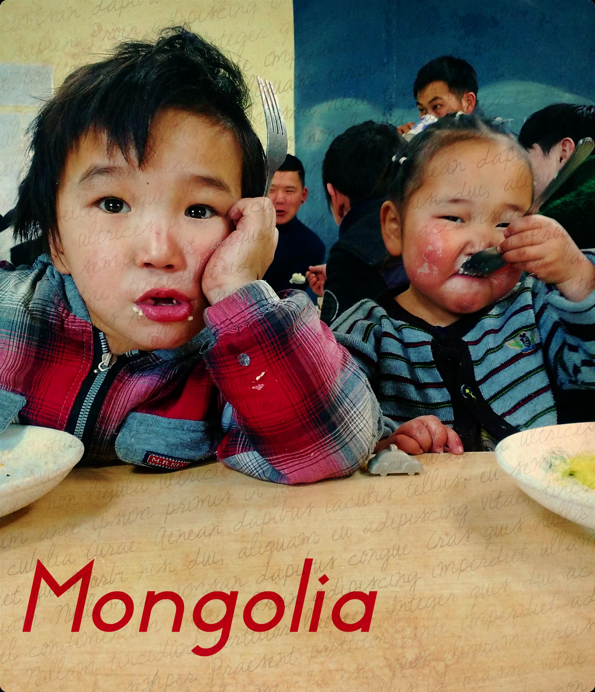 Mongolia Kids.png