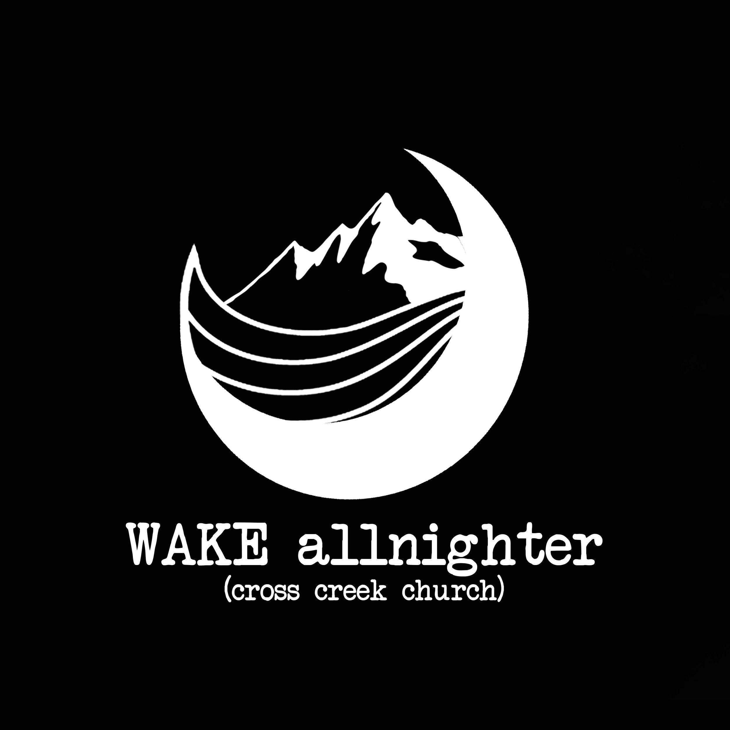 Wake_Allnighter2.jpg
