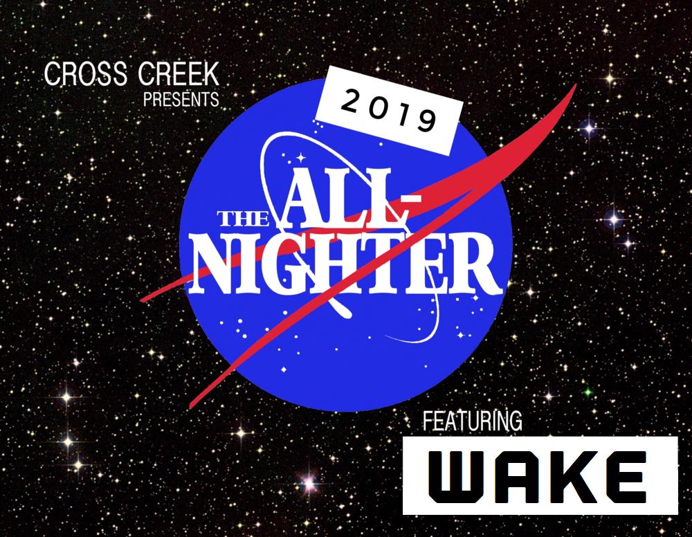 Allnighter 2019 logo.PNG