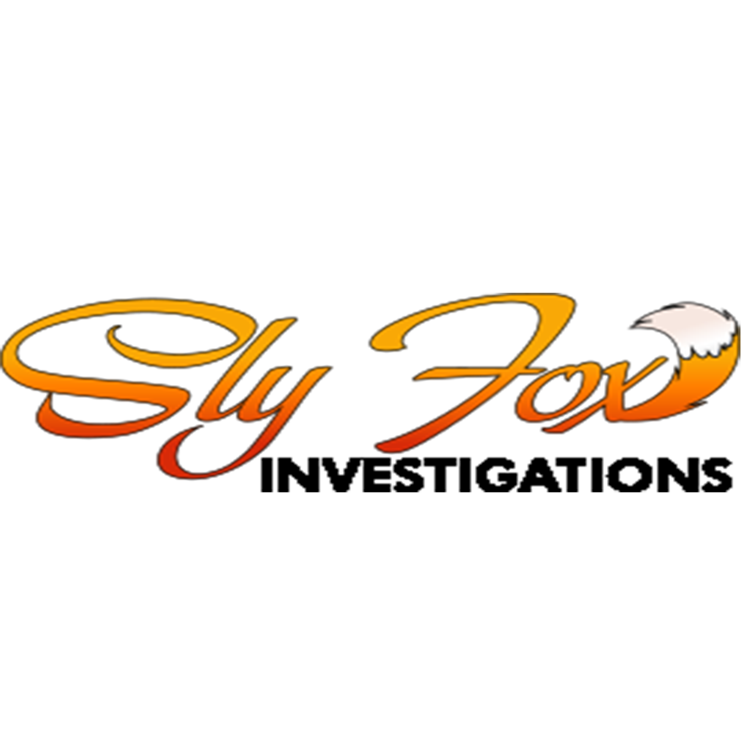 http://www.slyfoxinvestigations.com/