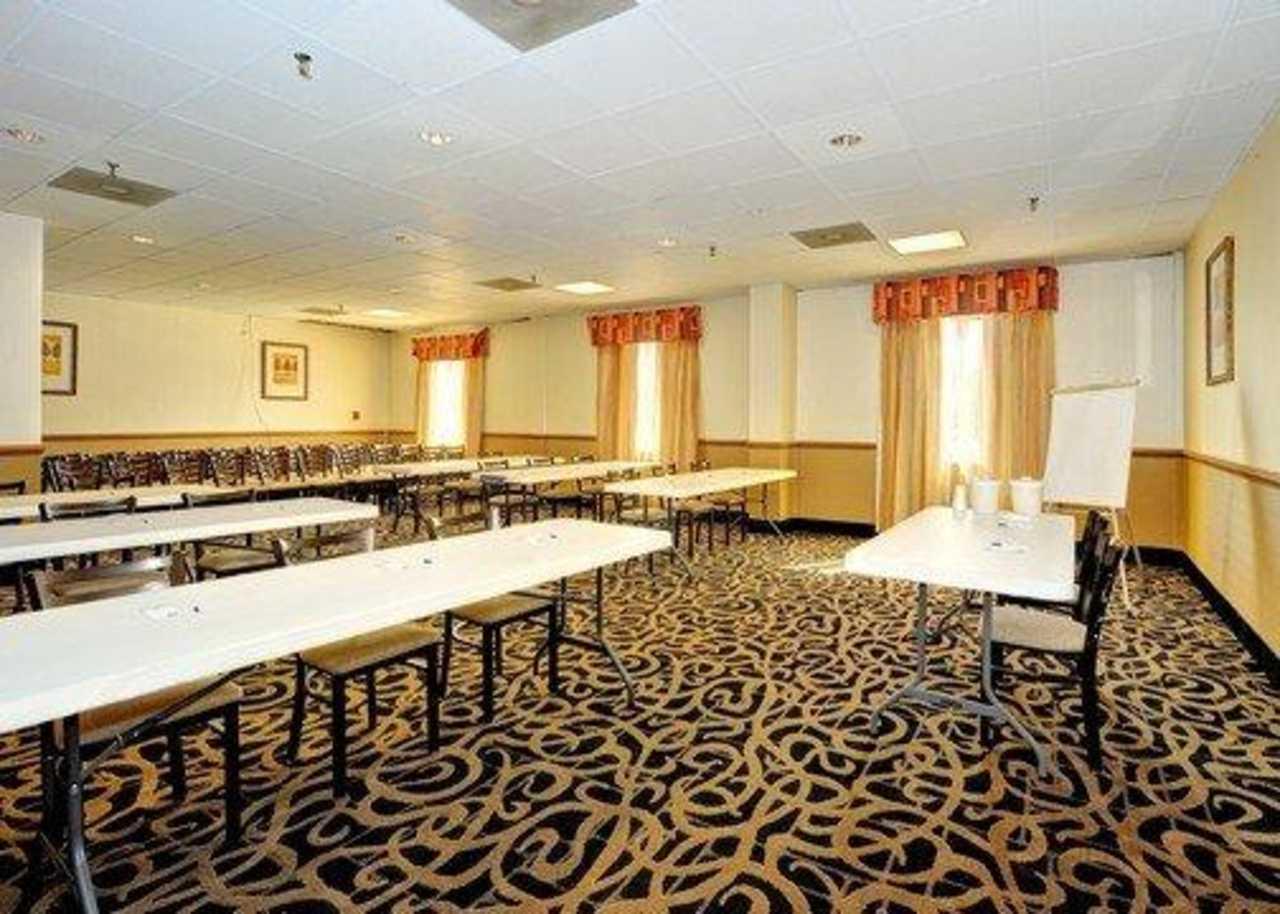 MeetingEventSpace1.jpg
