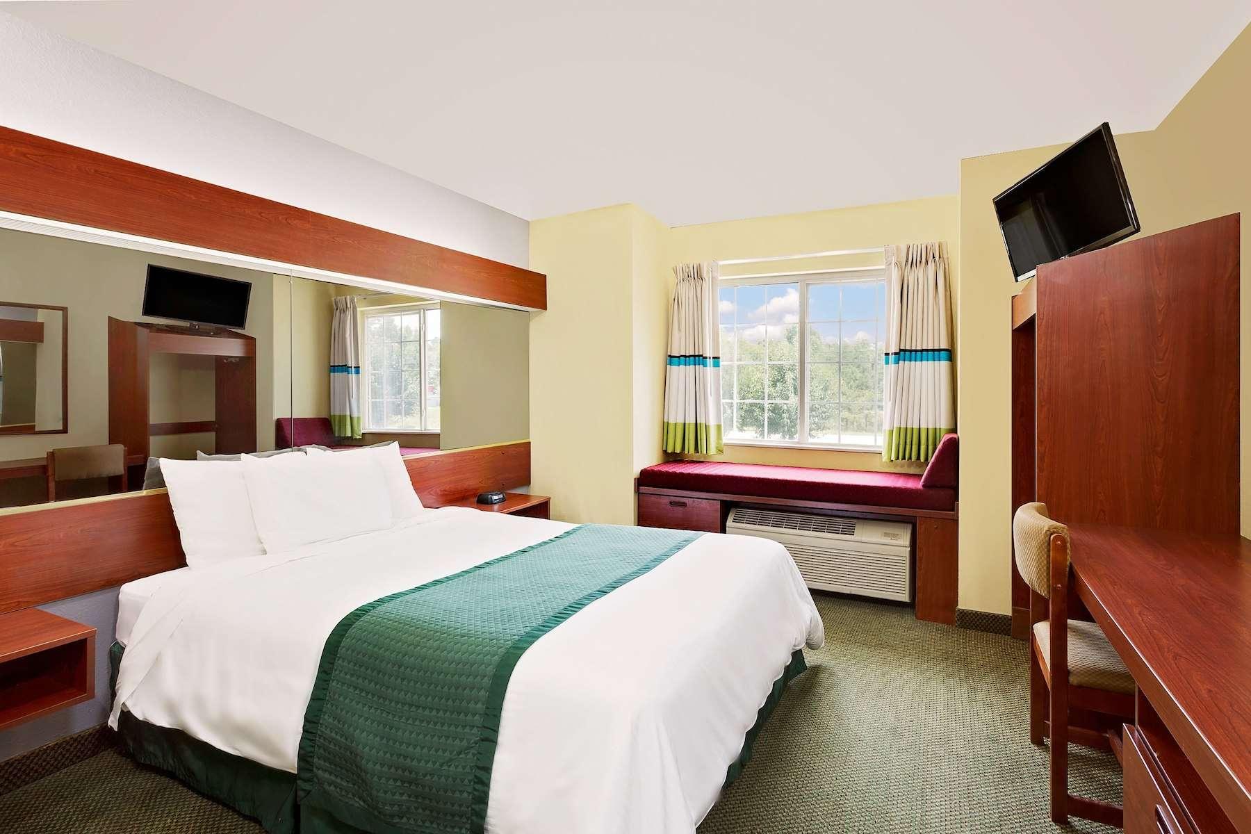 29214_guest_room_7.jpg
