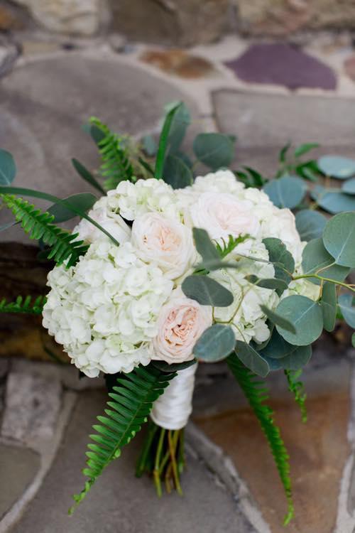 Left Lane Productions Floral Design Services      Thomasville, NC
