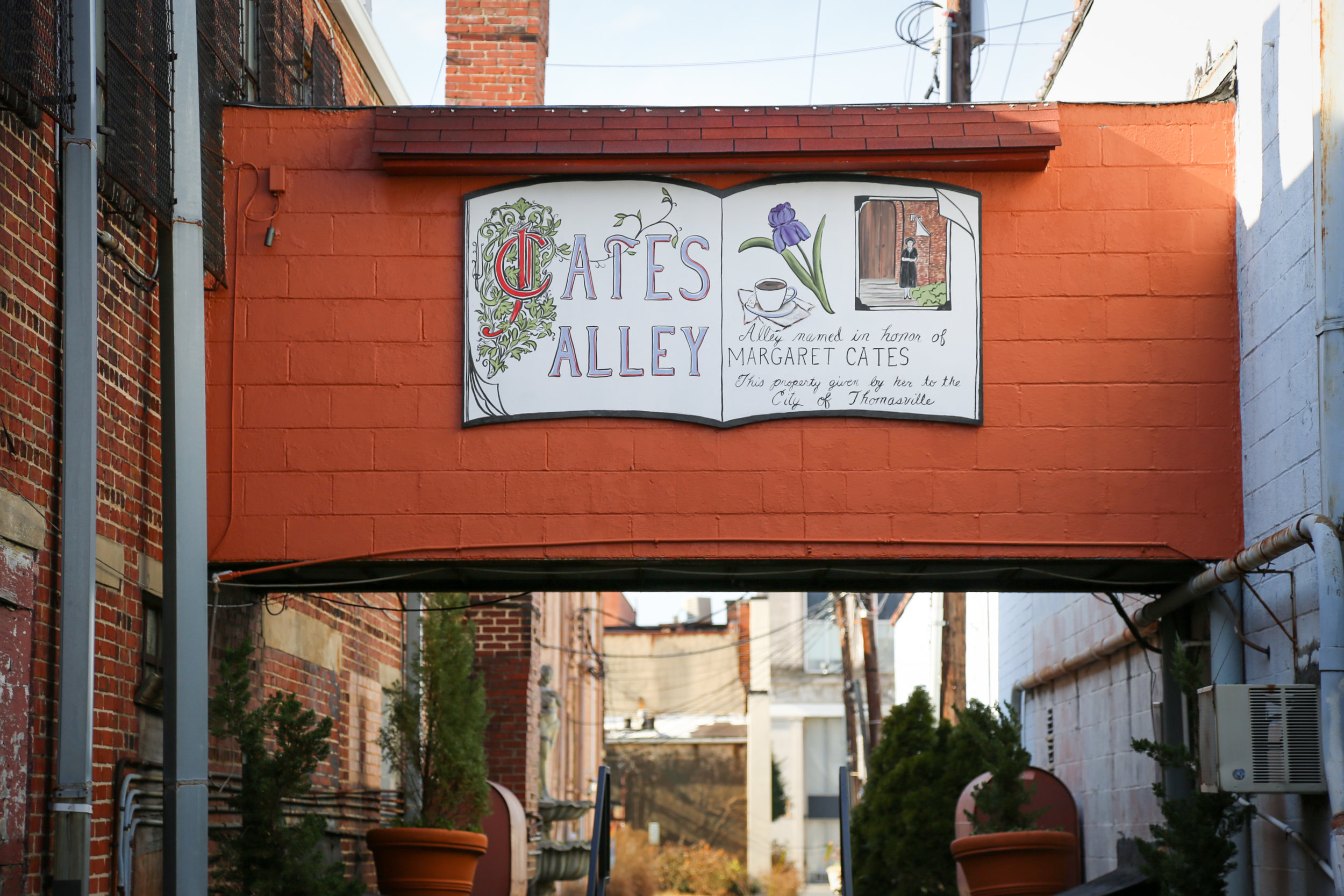 Cates Alley signage-1.jpg