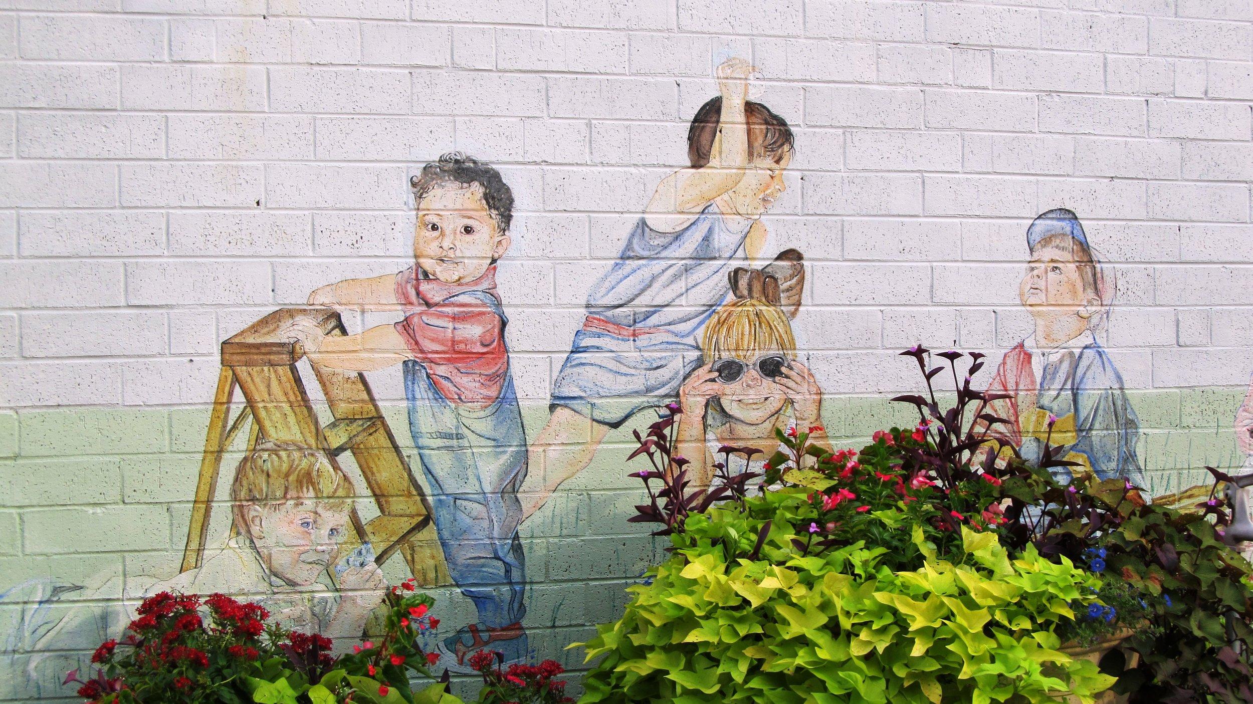 Cates Ally Mural.JPG