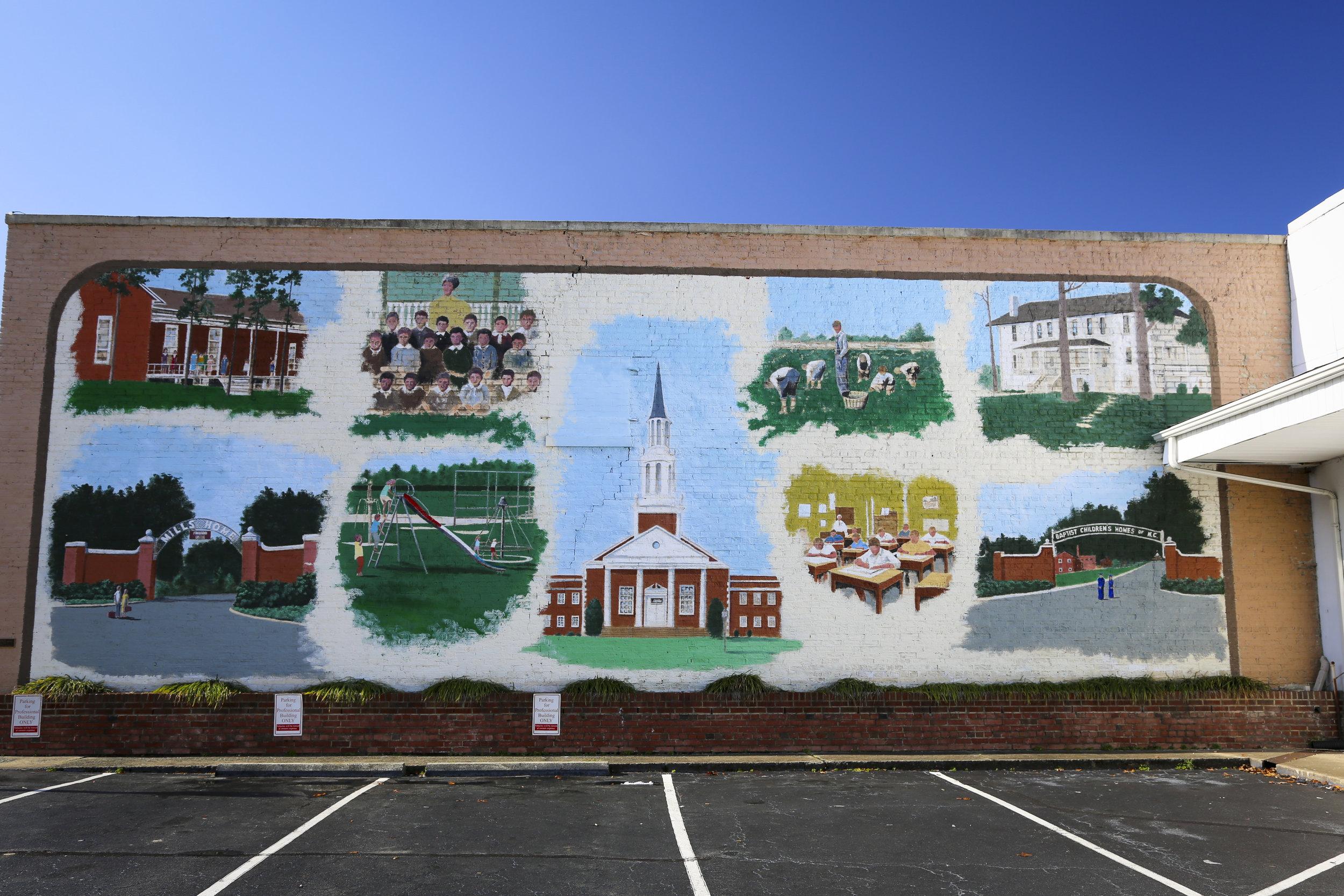 Mills Home Mural.jpg