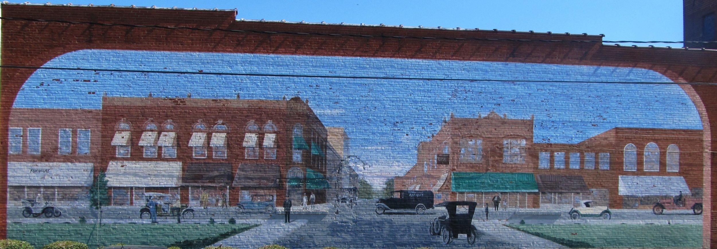 Randolph St Mural.jpg