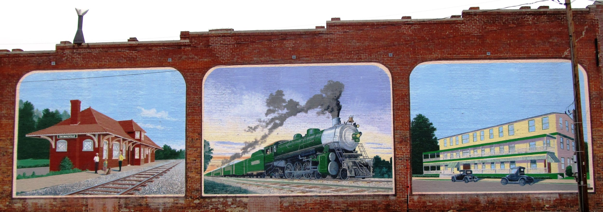 Train Station Mural Enhanced and Cropped.jpg