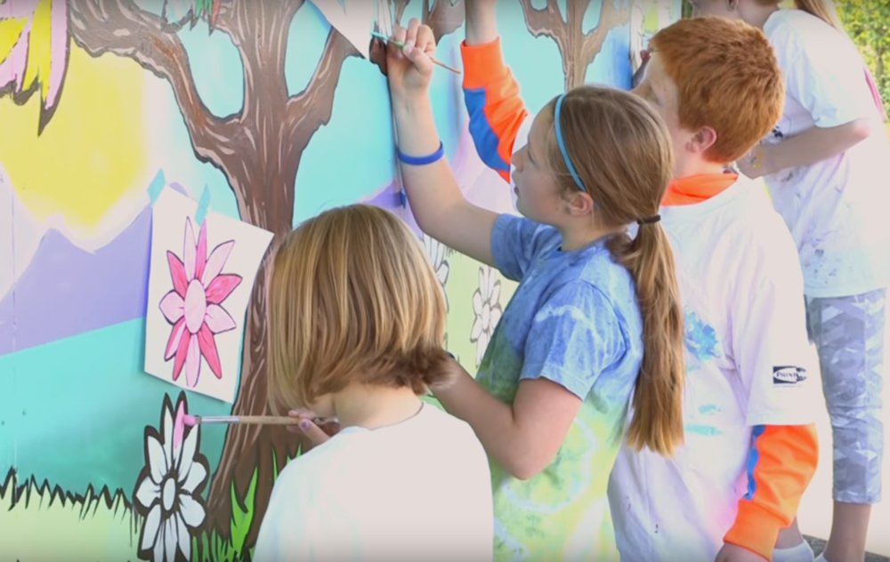 The+Imagination+Mural+Project+-+YouTube.png