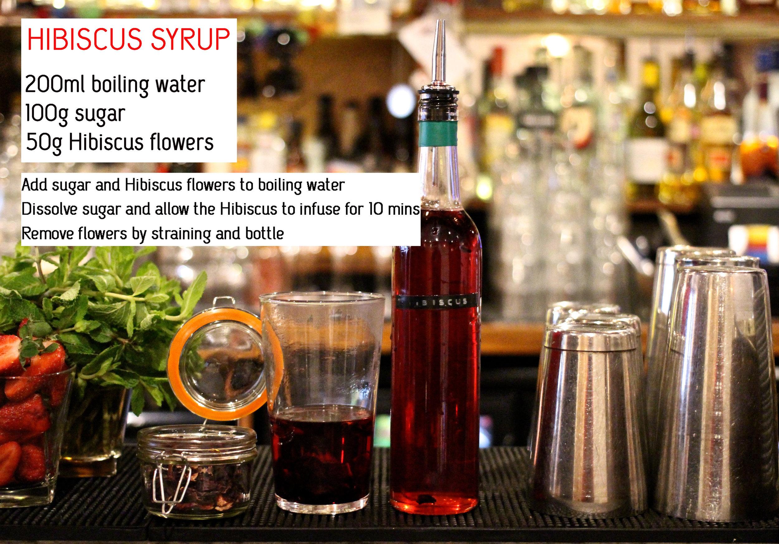 Hibiscus Syrup.jpg