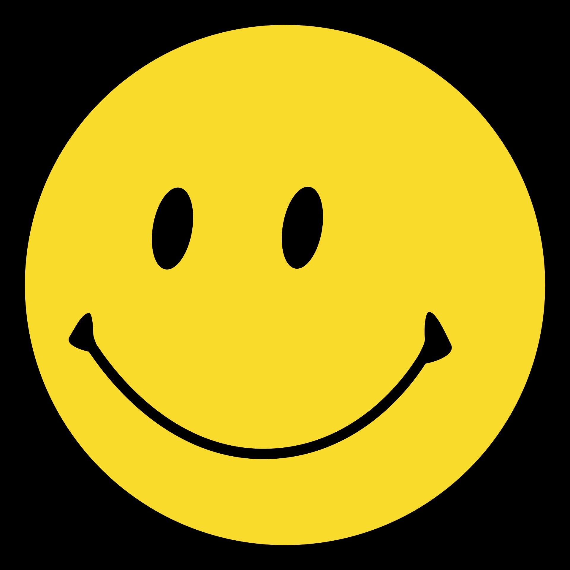 smileytst.png