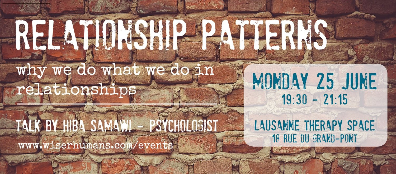 relationship+patterns.jpg