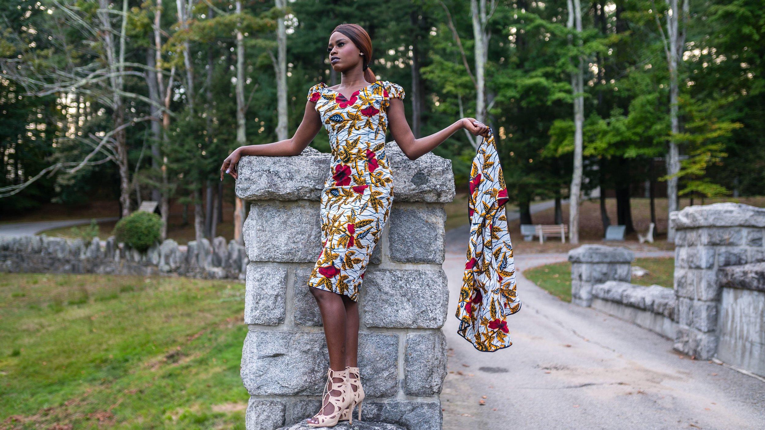 VinnyMwano_Fashion Editorial 6-min.jpg