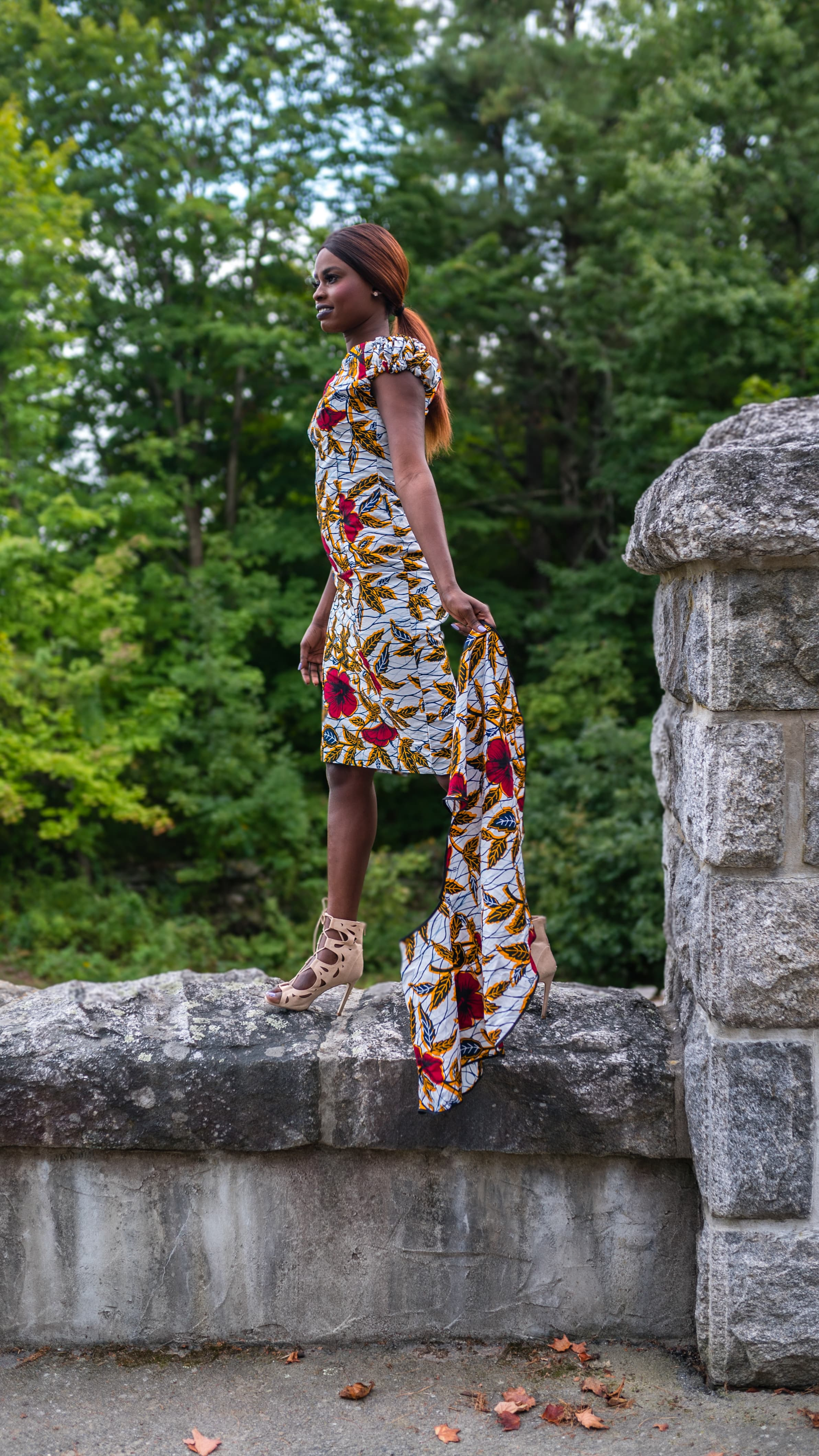 VinnyMwano_Fashion Editorial 7-min.jpg
