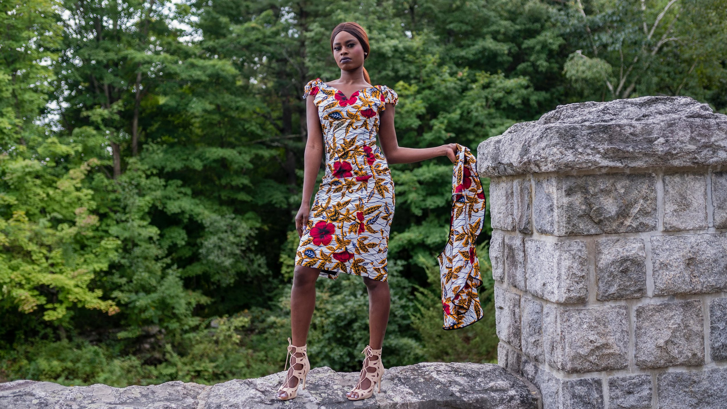 VinnyMwano_Fashion Editorial 8-min.jpg