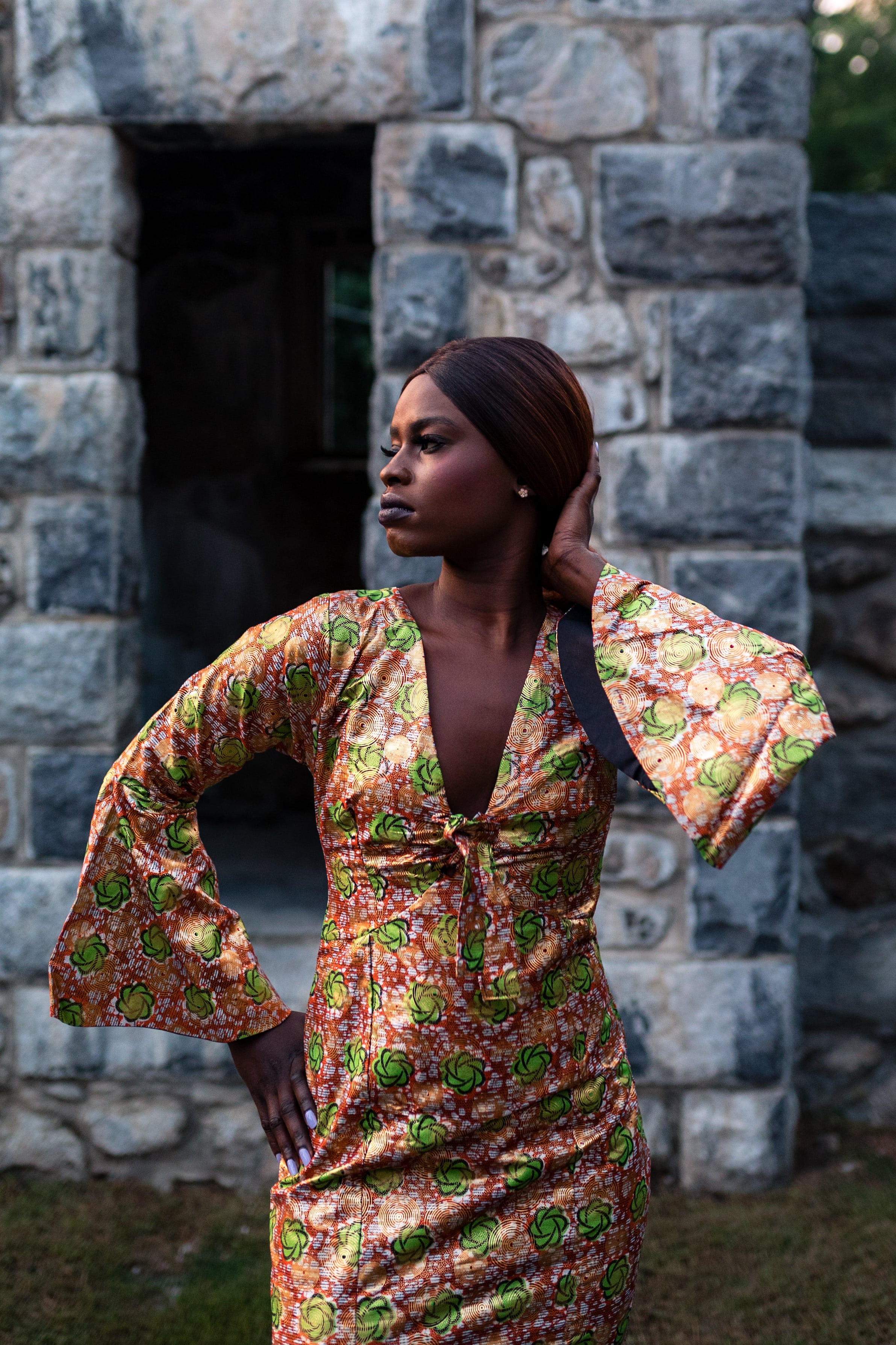 VinnyMwano_Fashion Editorial 14-min.jpg